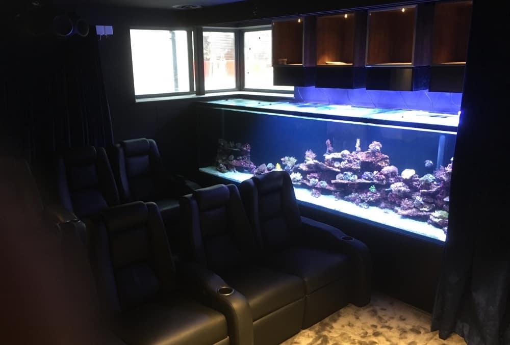 Tropical-Marine-Reef-London