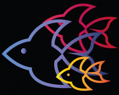 aquarium specialists